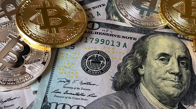Kripto paralarda yükselecek coinler