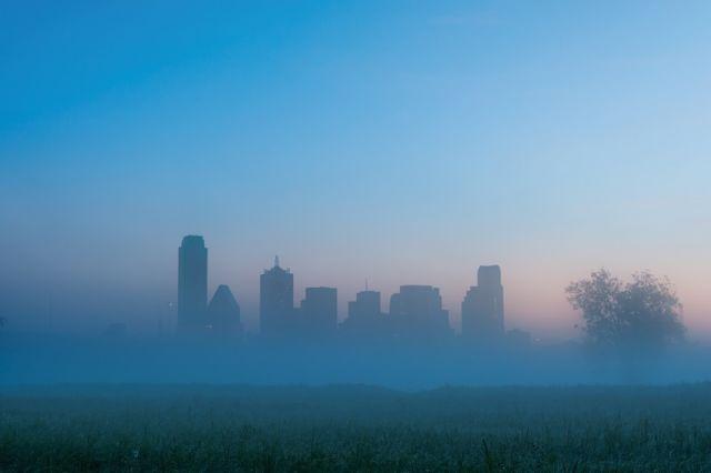 Clean Air Challenge