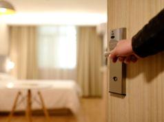 Otel müşterileri, siber suçlular, ESET,