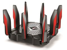 Oyun Router, Archer C5400X