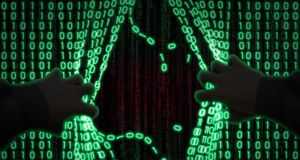 BT güvenliği, citrix, siber güvenlik