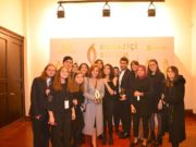 Bilişim Ödülleri