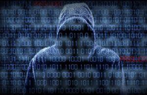 Siber suç, ESET, Citrix, 2019, siber güvenlik 1