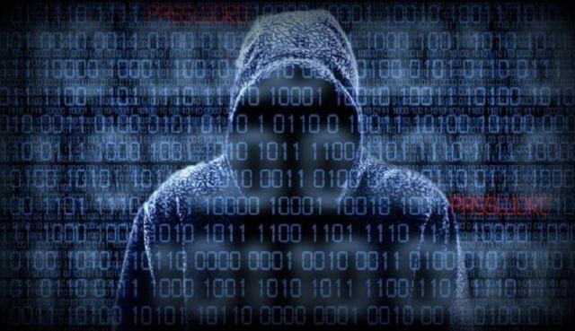 Citrix, 2019, siber güvenlik 1
