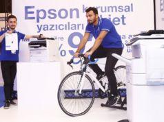 Epson WorkForce