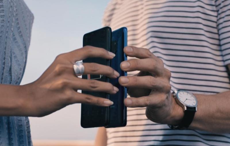 Mobil tarafta yavaş yavaş Android'in farkındalığını ve esnekliğini anlayan işletmelerin işini kolaylaştıracak ve onlara daha esnek bir dünyanın kapılarını aralayacak son amiral gemisi cihaz ise Huawei Mate 20 Pro.