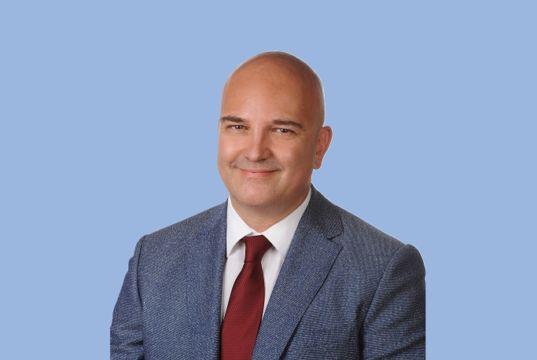 Atos Türkiye, satış direktörü