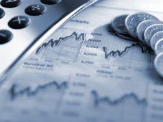 finans sektörü, siber saldırılar, ESET