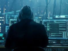 Hibrit savaş, siber terör, e-Safe, Siber suçlular, Sıfır gün atakları