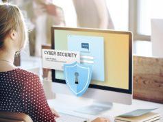Atar Labs siber güvenlik