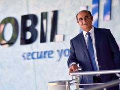Fintech güvenlik altyapıları bankalar kadar ileri düzeyde olmalı mı
