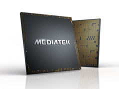 MediaTek Autus
