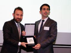 Morten / BT Eğitim, Deloitte Teknoloji Fast 50 Türkiye Programı