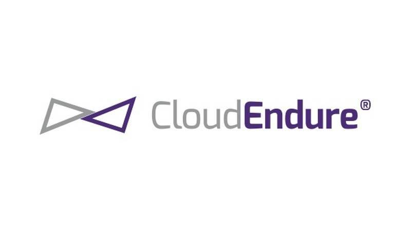 girişimci CloudEndure