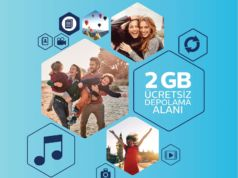 Türk Telekom, bulut servisi, Dijital Depo