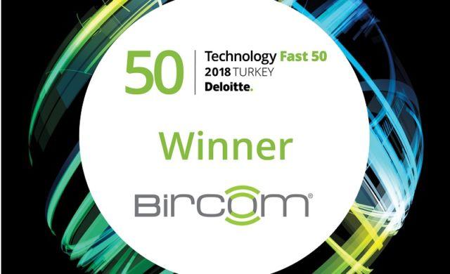 Winner Bircom