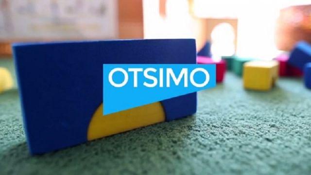 Türk Sosyal Girişimi, Otsimo