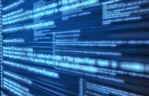 veri sızıntısı Veri hırsızları