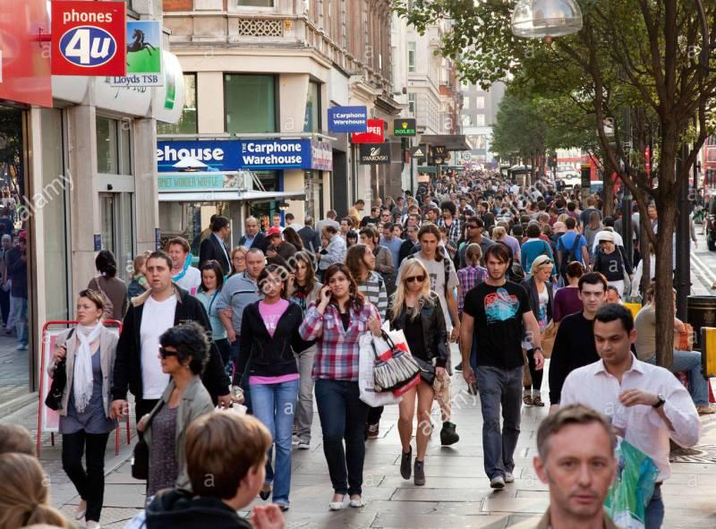 İngiltere kolay vize Dünyanın en çok tercih edilen üçüncü teknoloji şehri olduğu açıklanan Londra'ya açılmak artık daha kolay. İşte sizlere İngiltere kolay vize için öne çıkan meslekler!