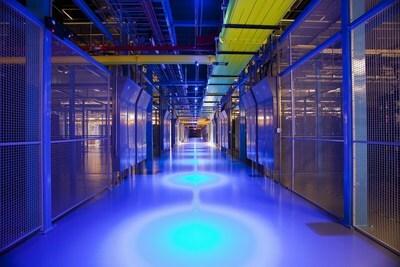 BT liderleri, bulut teknolojisi