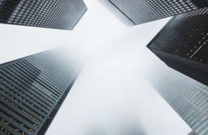 Bina otomasyon sistemleri, siber suçlular, ESET, siber güvenlik
