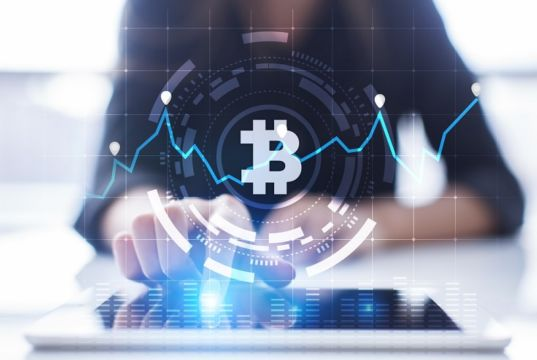 Bitcoin, kripto para, güvenlik