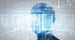 Dijital kimlikler, veri sızıntıları, Komtera,