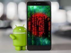 ESET, Google Play, Android Clipper, zararlı yazılım