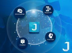 JetFix, müşteri iletişim platformu, Türk Telekom