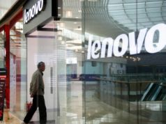Lenovo, abonelik, Truscale, altyapı hizmetleri