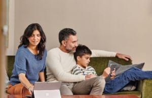 Microsoft, Dijital Nezaket Araştırması