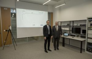 Türk Telekom, Wireless PON teknolojisi