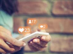 sosyal medya yasağı
