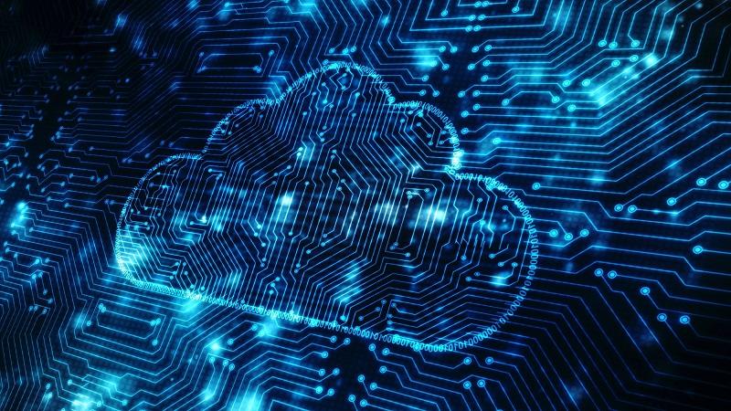 hibrit bulut, genel bulut, Sophos Bulut depolama, bulut yedekleme, Clonera,
