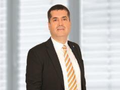 Weidmüller Türkiye, Genel Müdür