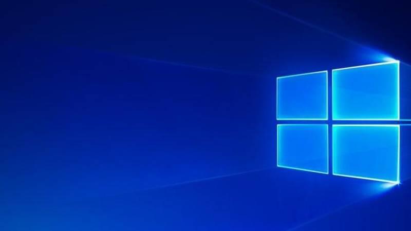 Windows sıfır gün açığı, aralarında yeni keşfedilen SandCat de olmak üzere en az iki tehdit grubu tarafından düzenlenen hedefli saldırılarda kullanıldığına inanılıyor.