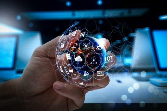 Dijital dönüşüm, sigortacılık sektörü