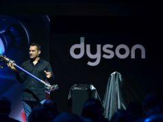 Dyson, Dyson V11, kablosuz süpürge, Dyson Pure Hot+Cool, hava temizleyici, Dyson Airwrap, saç şekillendirici