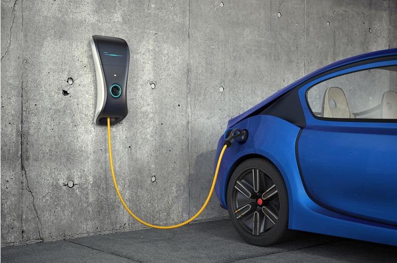 Türkiye elektrikli araç satış sayısı