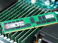 Kingston, Server Premier, Intel Purley Platformu,