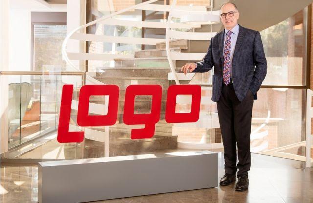 Logo Yazılım, Logo Tedam, açık kod
