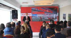 MediaMarkt Türkiye, dijital dönüşüm