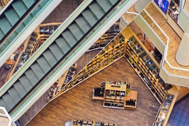 Perakende sektörü, bulut pazarı, Radore Veri Merkezi, veri merkezi, Radore