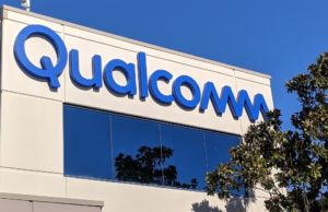 Qualcomm ve Apple