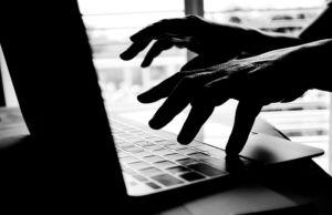 Siber saldırı, ESET, Equifax Man in the Middle Siber saldırılar, yapay zeka, Kobil, siber güvenlik, finans sektörü Siber saldırılar, KOBİ, Clonera