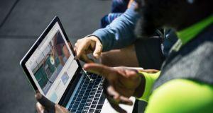Video yayıncılığı, Yerel veri merkezleri, CDN