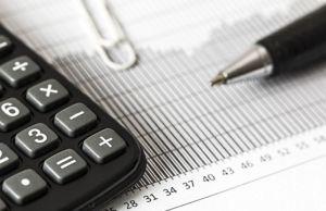Yerel veri merkezleri, finansal avantajlar, Radore, Radore Veri Merkezi, veri merkezi