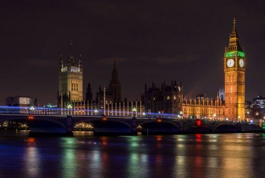 İngiltere, bilişim sektörü, teknoloji, brexit,