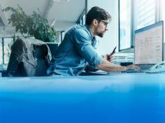 Hibrit bulut, Dell Technologies Cloud