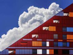 inovasyon Bulut bilişim inovasyonu nasıl tetikliyor